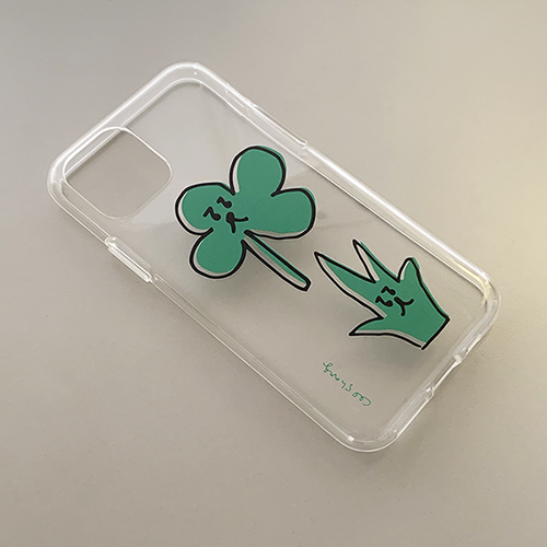 clover_cooshong jelly case